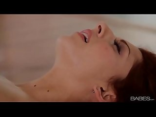 Babes - PRIVATE DANCER (Lexi Bloom)