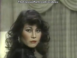 Linda wong richard pacheco lili marlene in Vintage fuck site