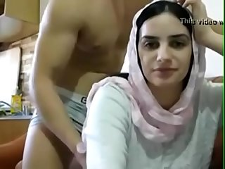 Friend s hot indian mother lpar watch more colon milfviz period ml rpar