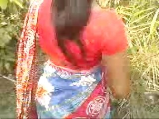 Dungripali sonepur opeen sex with sanjukta his by friends