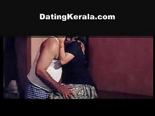 Mallu teen girl and old man masala video clips