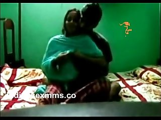 Bangalore sex scandal indiansexmms co
