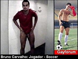 Bruno carvalho g magazine