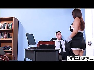 abby lee brazil valentina nappi girl with round big tits in hard style sex in office clip 01