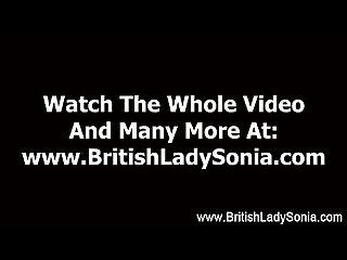 Lady sonia and stockings babe suck cock