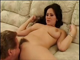 Forever beautiful asia anal scene music edition