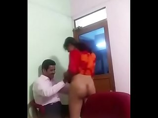 Desi office scandal part 2 www period hindiporn period club