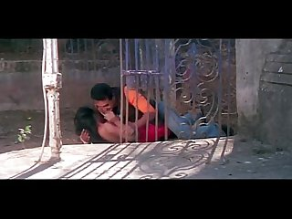 Kaam dev 2015 full bgrade hindi hot movie xsoftcore com