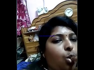 South indian bigboobs bhabhi naked live nd fingering