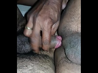 Fuck and give suck to Desi gujju guy 2