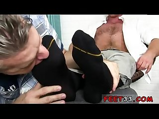 Gay porn images fat guy and animated movietures of boys having sex