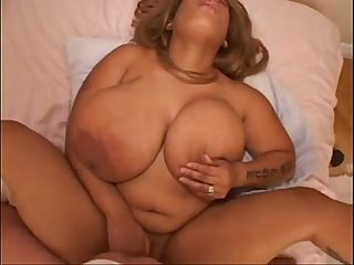 Profilebbw period com num Sexy Black slut Bbw