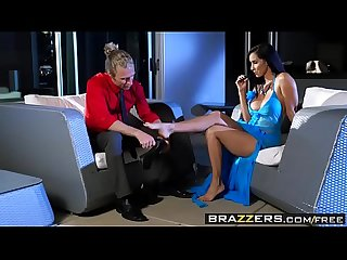 Brazzers lpar isis love comma michael vegas rpar wet and smoking