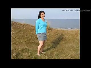 Wanita asia bercinta dengan suami bagian 2 di xgadis com