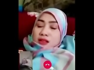 Asian cam amateur #3 full https://ouo.io/QCRyzl muslim