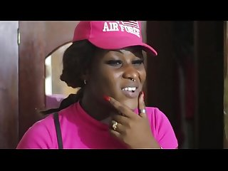 She Like Girlz (Jamaican Lesbian Drama Series) Official Trailer 1
