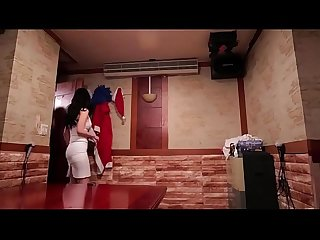 Make love at spa room woman 01 full clip hd at http 123link vip gi1flaj pass 2019lovesex
