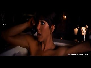 Jennifer Aniston Sexy Video Compilation