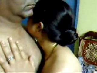 Lucky oldman having illegal sex relation with daughterinlaw mpeg4