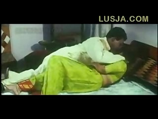 Poove Tamil b grade movie xvideos com