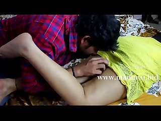 Tamil bedroom Romance