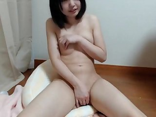 Cute Japanese Girl - live girls at exquisitecamgirls.com