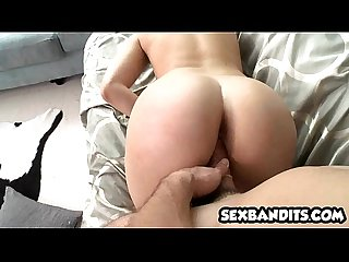 The mighty alexis texas perfect ass Anal fuck 14