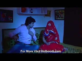 Hot indian short films hot nai dulhan ki Suhagraat hotboudi com new