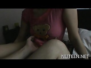 Download sex videos of nubiles