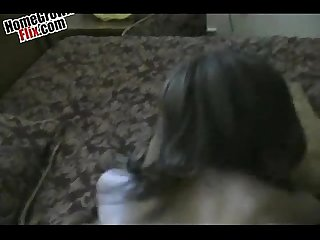 Doggystyle Orgasms - HomeGrownFlix.com - Amateur Sextapes