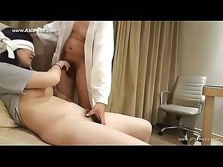 Chinese lover homemade 342