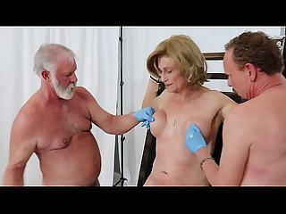 Laci Luvcox MILF Video Clips
