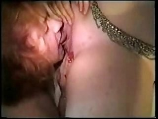 Lesbian grannies having Fun true Amateur
