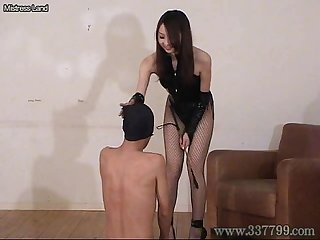 Mldo 078 rental slave training diary period mistress land