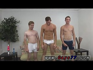 Gay Xxx small boys porno tube galleries i turned to jayce and told