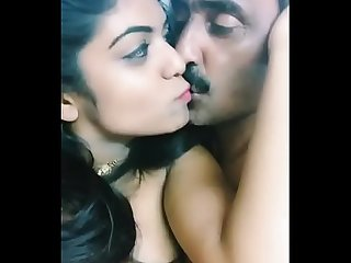 Desi indian collage girls with her boy friend see more videos here..