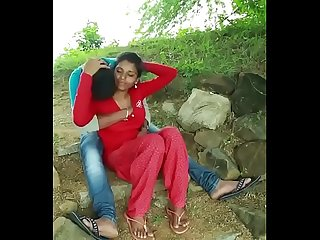 Love romance super video eadhi lovers k sari chudalsena video