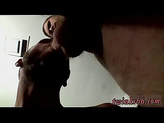 Gay boys tattoos movietures welsey gets drenched sucking nolan