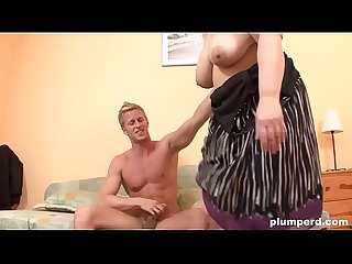 Amazing sex with bbw plumperd hot lady plumperd com