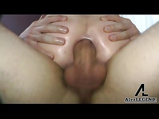 Hottest Anal Threesome With Lily LaBeau, Penny Pax & Alex Legend!!