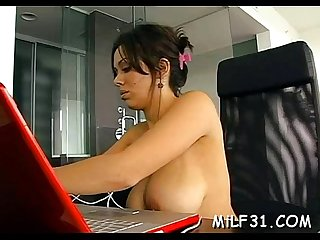 Hottest mother i would like to fuck porn