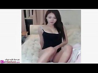 Paid Sexy Korean stripping on cam www period camseduce period com