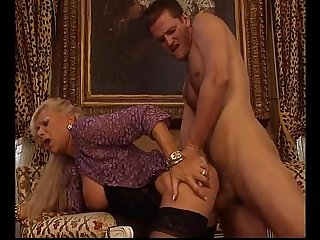 Mature girls fucks with her man more videos on freexxxwebcams org