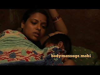 Movies indian sex