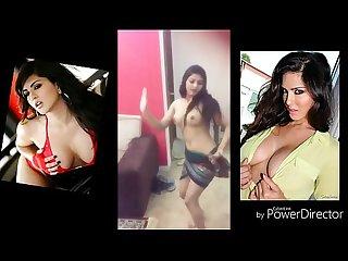 Desi girl nude dance gurusex