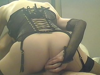 Delice Anal