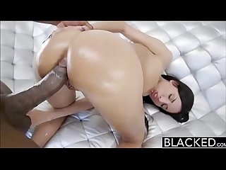 70 bitches best pornstars anal