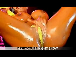 Dj Sexo Tube night show 05