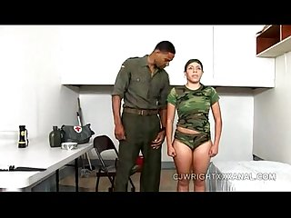 Military anal sophia castello army Xvideos com