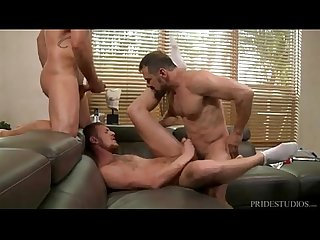 Teach me how to bottom Coach full video here http zo ee 4mg3s